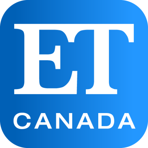 ET Canada