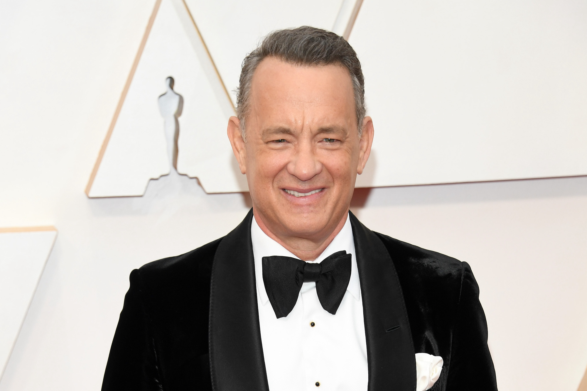 Tom Hanks To Host Presidential Inauguration TV Special; Lady Gaga, Bruce Springsteen Among Performers