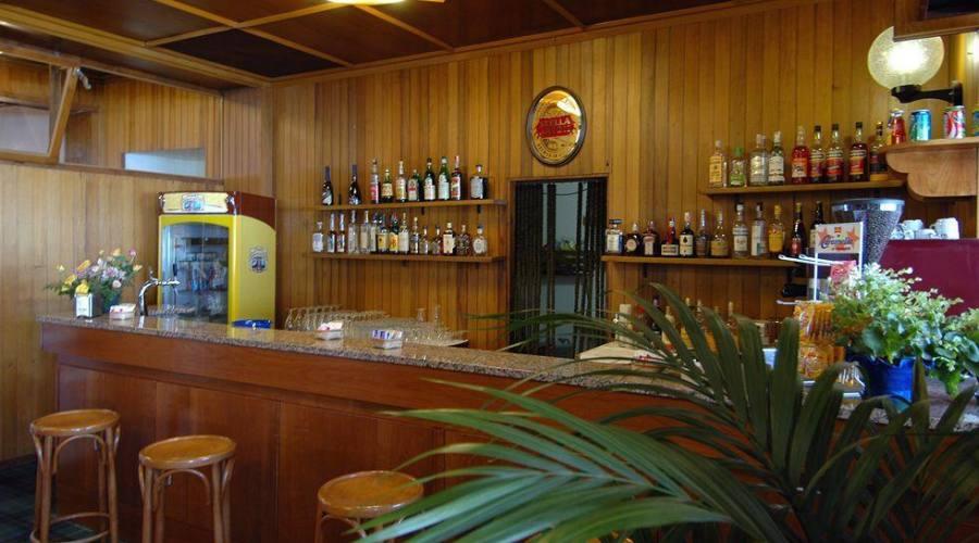 Soggiorno In Hotel Club 3 Stelle Con Piscina A San Martino