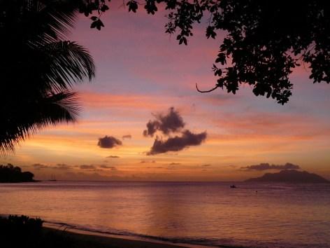 <洋楽マニア>夏はハワイのポップ・ミュージシャンを シーウィンド『Follow Your Road』