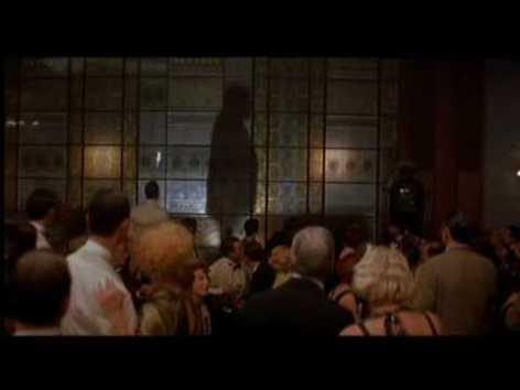 ハートウォーミングな映画に涙したい『海の上のピアニスト(原題:The Legend of 1900)』後半