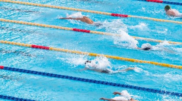 国際水泳連盟コロナのせいで競技日程が大荒れ 海外の本音は「五輪マジでやるの?」