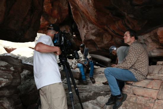 Martin Filmmaker