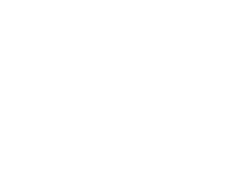 2019-DUB-Official-Selection