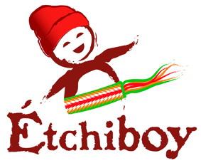 Étchiboy