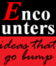 encounters80