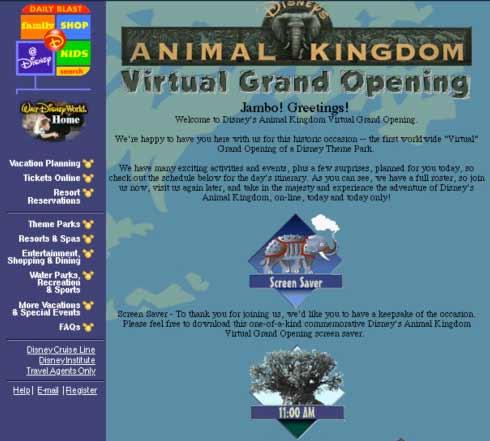 2009-04-22_dak_website