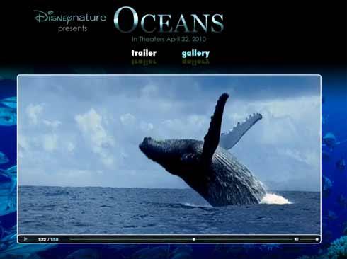 oceans-01