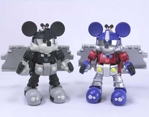 toys_takara_disneylabel_mm_021a