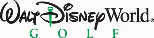 wdw_golf_logo
