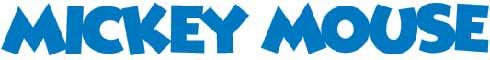 wdw_mm_logo