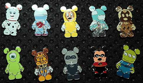 Vinylmation_new_pin_series_001_b