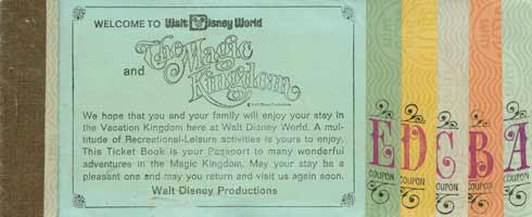 wdw-1972-adult-7-adv-front