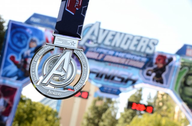 infinity gauntlet challenge registration opens april 7