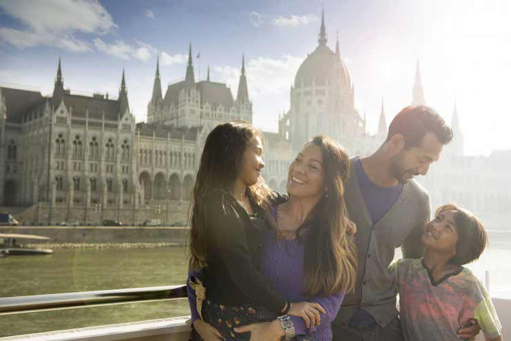 first-ever river cruises with adventures by disney