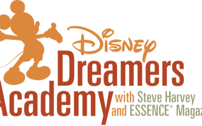applications now open for disney dreamers academy