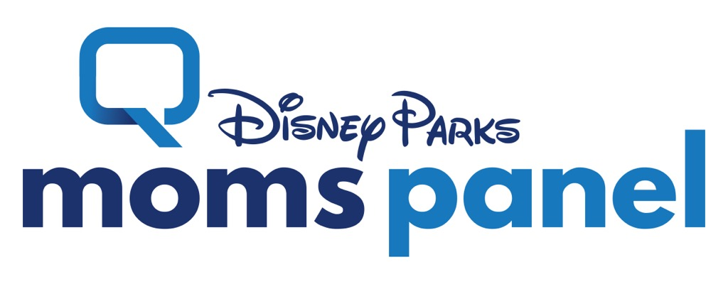 Disney Mom's panel logo