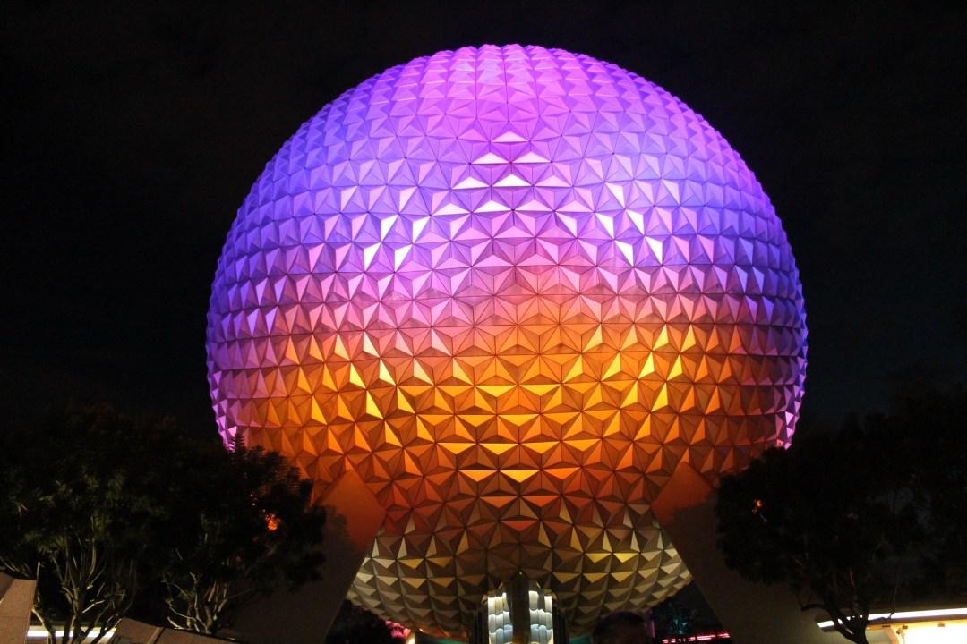 Orlando, FL Brake Bushings Supplier