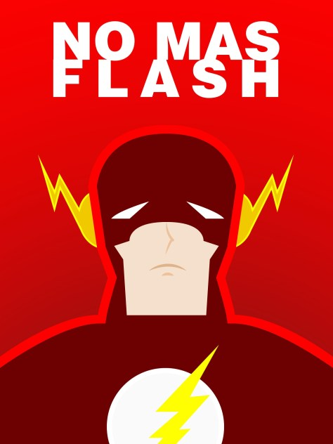 Diseño web flash