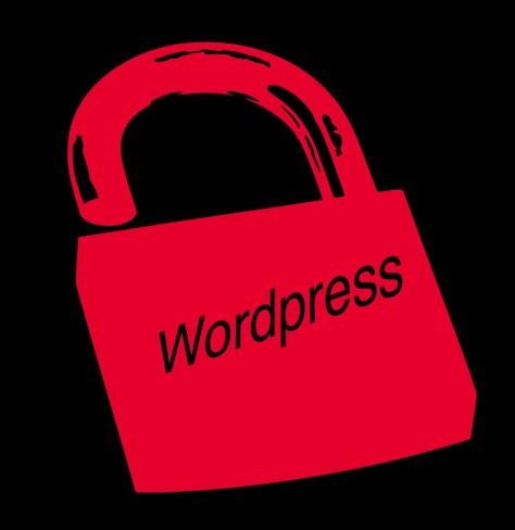 seguridad-para-tu-sitio-web