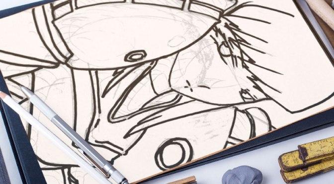 ¿Que es un ilustrador?