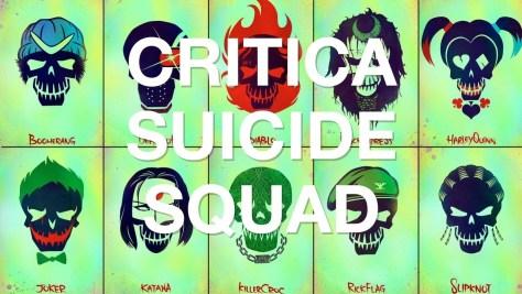 suicide-squad-CRITICA