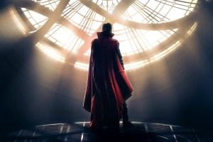 Critica-del-doctor-strange-hechizero-supremo