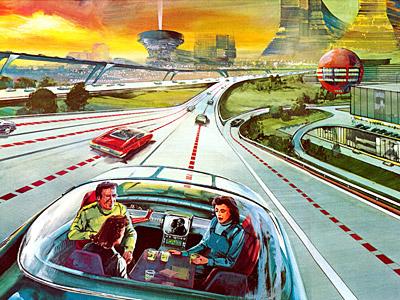 etc64_futuro