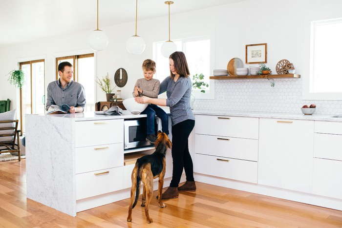 how to remodel kitchen roman shades for approach a hither thither