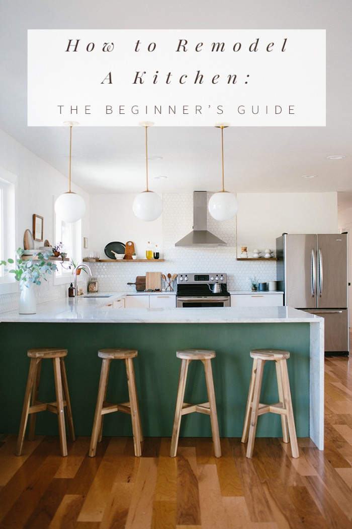 kitchen remodel how to corner sinks approach a hither thither