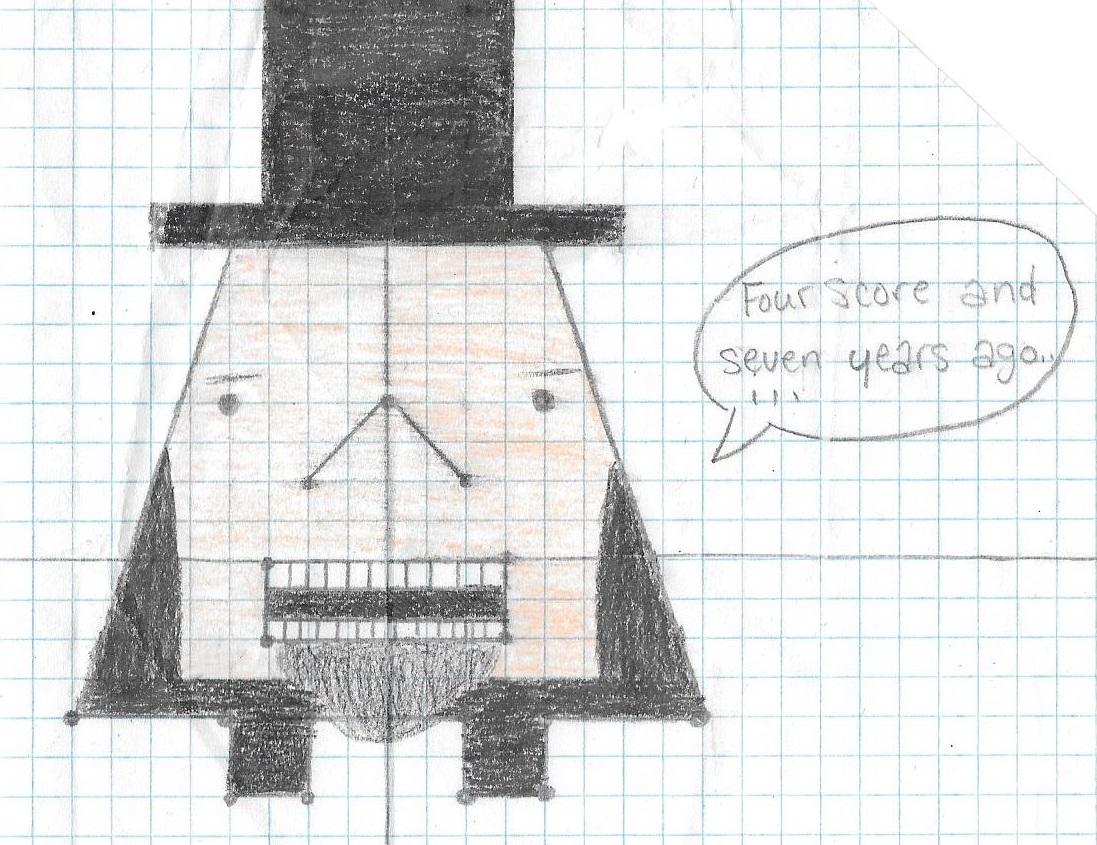 Mug Wumps In Math