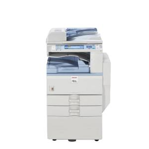 RICOH AFICIO MP2851