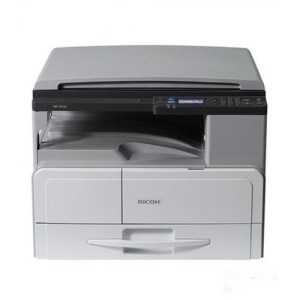 RICOH MP2014D