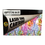 Compatible Toner For HP 64A Cc364A Laserjet P4014 P4015