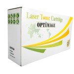 Compatible Toner For HP 70A Q7570A Laserjet M5025 M5035