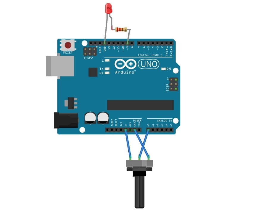 Arduino Programming for absolute Beginners in 2018: The ...