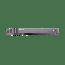 DVR  4 Megapixel 24 canales TURBO HD | HIKVISION