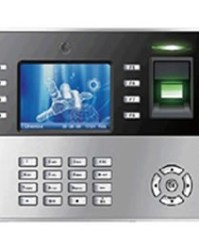 IClock 990 Checador biométrico de huella de AccesPro | eTecnomarket