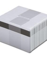 PCV Banda Magnética