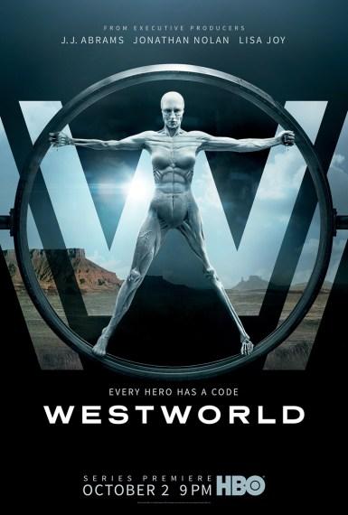 westworld-saison-1-affiche-964048