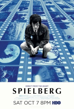 documentaire-spielberg-hbo