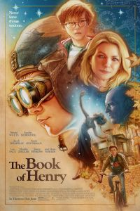 The_Book_of_Henry
