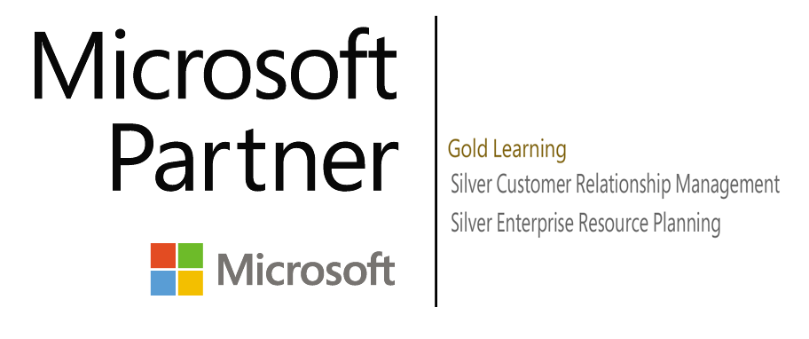 Microsoft Training, MS Dynamics NAV, CRM, GP, AX