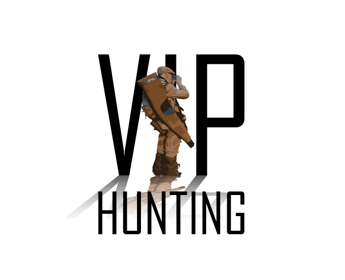 VIP-HUNTING-logo-web-ls