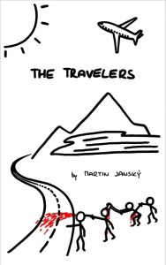 The_Travelers_cover_small