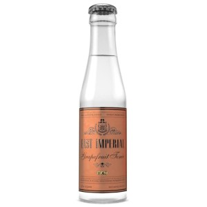 East Imperial East Imperial Grapefruit Tonic 150ml