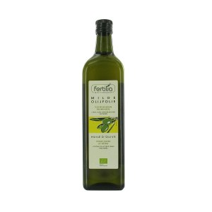 Fertilia Olijfolie mild bakken/braden 1 liter