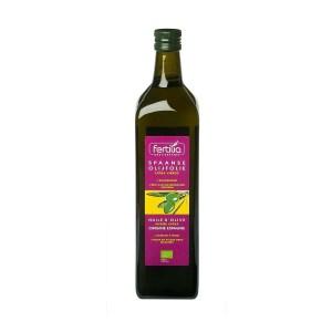 Fertilia Olijfolie spaans extra vierge 1 liter