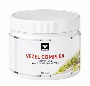 Nutrivian Vezel Complex Poeder