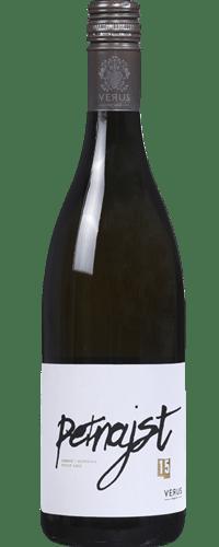 Verus Pinot Gris Anniversary Cuvée